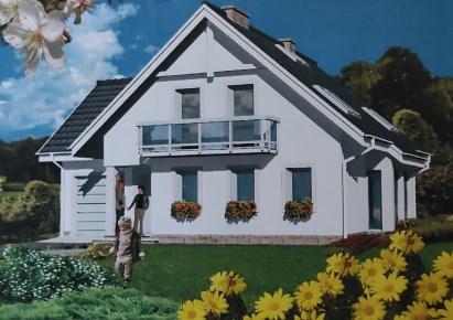 dom na sprzedaż - Żórawina, Rzeplin